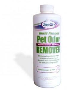 chem-dry-pet-odour-remover