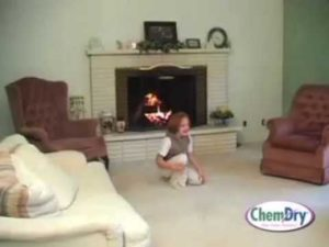 chem-dry-all-you-need-for-carpet-cleaning