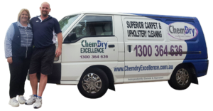 carpet and upholstery cleaning in wollongong, albion park and surrounding areas - jason and tanya