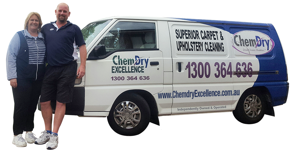 chemdry-excellence-carpet-cleaning-illawarra-1000x520