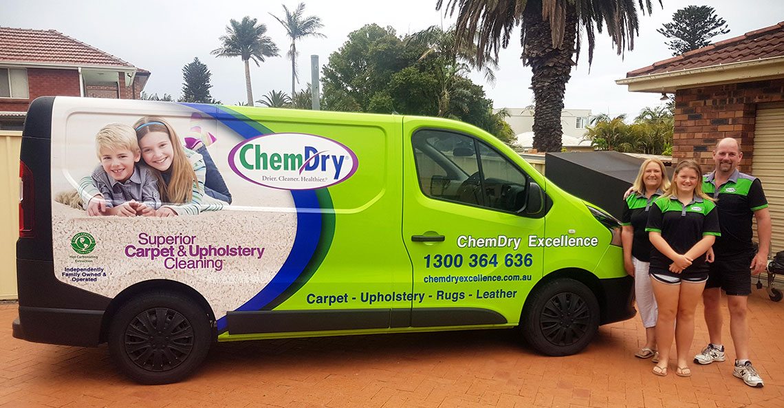 chemdry-excellence-carpet-cleaning-illawarra