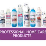 Use ChemDry Home Care products for treating stains or call your illawarra ChemDry carpet cleaner - image